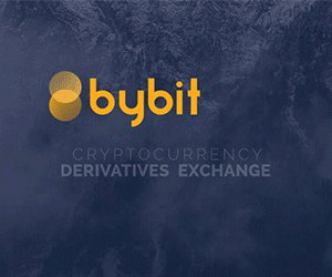 Bybit the Best Crypto Leverage Platform